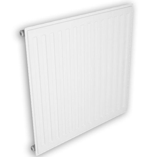 Radiadores de aluminio paneles de acero y toalleros - Precio de radiadores de aluminio ...