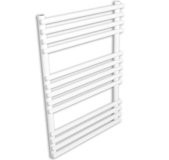 Radiadores de aluminio paneles de acero y toalleros for Radiadores toallero