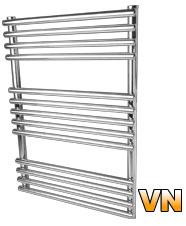 Industrias rayco radiadores de aluminio paneles de acero - Radiadores para gas natural ...
