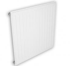 Radiadores de aluminio paneles de acero y toalleros for Radiadores roca precios